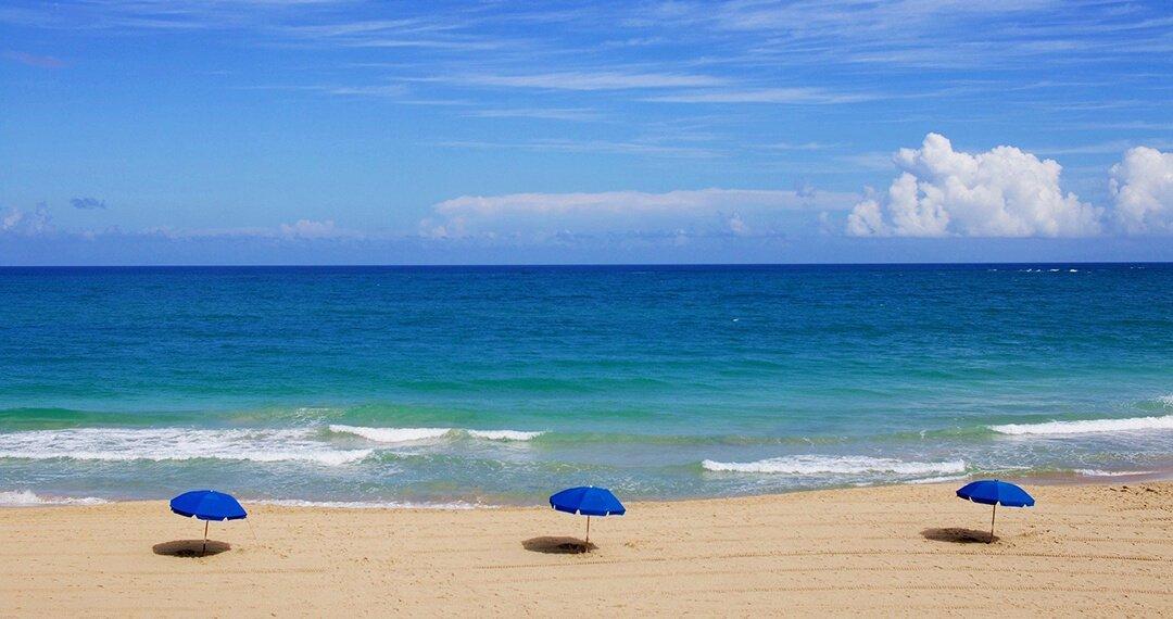 il Mio Last Minute lockdown spiaggia covid 19-2